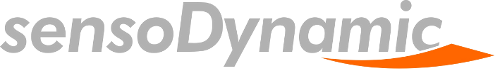 sensoDynamic